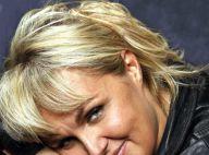 Valérie Damidot : elle sait faire autre chose que de la déco !