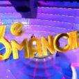 Nouvelle version de La Roue de la Fortune le lundi 2 janvier 2011 sur TF1 à 11h05