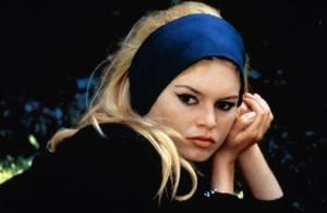 Brigitte Bardot 'plein la vue' : du cinéma à l'engagement, histoire d'une icône
