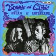 Serge Gainsbourg et Brigitte Bardot -  Bonnie and Clyde  - 1968.