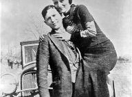 Bonnie & Clyde : Les armes des célèbres bandits de retour dans le feu de l'actu