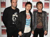 Christopher Wolstenholme : Le bassiste de Muse est papa pour la sixième fois