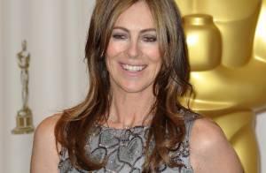 Film sur Ben Laden : Kathryn Bigelow peaufine son casting