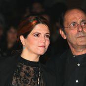 Jean-Pierre Bacri et Agnès Jaoui : ''Au bout du conte'', ils reviennent