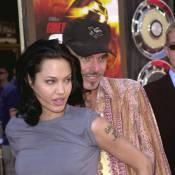 Angelina Jolie et Billy Bob Thornton : L'ex-couple se retrouvera à Berlin