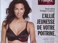 La Philo selon Philippe : On a retrouvé la bombe Aurélie Anger en lingerie !
