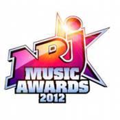 NRJ Music Awards 2012 : Ils vont mettre le feu aux côtés de Nikos Aliagas