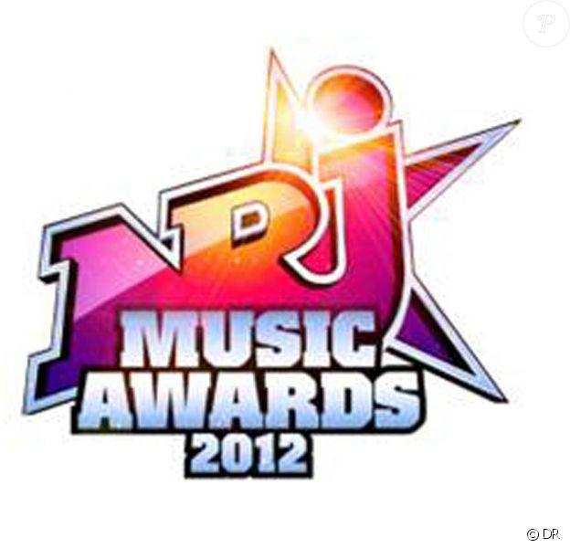 Les NRJ Music Awards 2012 se tiendront le 28 janvier à Cannes.