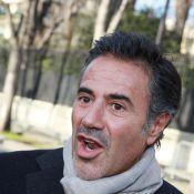 La Vérité si je mens ! 3 : José Garcia et la bande préparent un bon dimanche