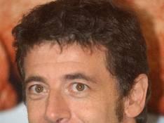 Patrick Bruel producteur de télévision ?
