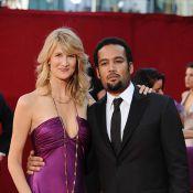 Laura Dern et Ben Harper : Retour de flamme après les Golden Globes ?