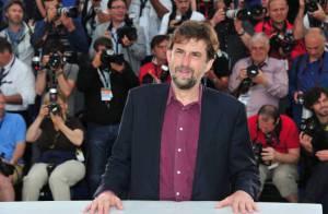 Cannes 2012 : Nanni Moretti est le président du jury du 65e Festival