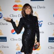 Whitney Houston : la diva retrouve son aura, le retour pour de bon ?
