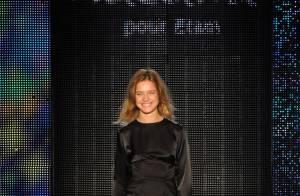 Etam et Natalia Vodianova vous donnent rendez-vous sur Purepeople.com