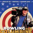 La bande-annonce de Bowling for Columbine.