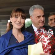 Scandale ? Carla Bruni perd son allié au Fonds mondial de lutte contre le sida