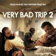 La bande-annonce de Very Bad Trip 2