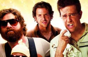 Very Bad Trip 3 : Les acteurs veulent tripler leurs salaires