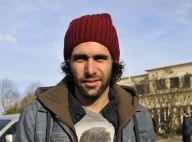 Salvatore Sirigu : Le gardien italien du Paris Saint-Germain agressé