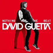 David Guetta devant Eddy, Mylène, Nolwenn : le roi du beat entasse les millions