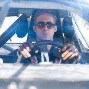 Ryan Gosling boudé par les Oscars : une ''connerie'' selon Russell Crowe
