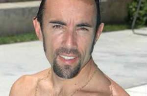 Le fils d'Anthony Quinn arrêté pour violences conjugales