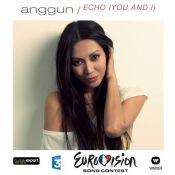 Anggun : Echo (You and I), sa chanson pour l'Eurovision, révélée en intégralité
