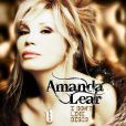 Amanda Lear - album  I don't like disco  - sorti le 9 janvier 2012.