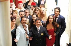Sorties cinéma : José Garcia, Juliette Binoche et Demi Moore arrivent !