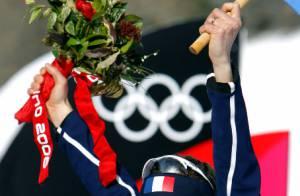 Vincent Defrasne : Le champion olympique de biathlon papa pour la troisième fois