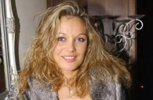 Laure Sainclair: Le compagnon de l'ex-star du X condamné pour violence conjugale