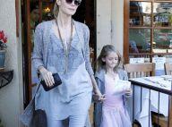 Heidi Klum et Seal divorcent mais refusent de quitter leurs alliances