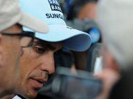 Alberto Contador coupable de dopage : Suspendu, il perd son Tour de France