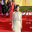 Kristen Wiig aux Screen Actors Guild Awards, à Los Angeles, le 29 janiver 2012.