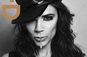 Victoria Beckham : 'Plus je vieillis, plus je suis à l'aise avec mon corps...'