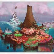 Les Mondes de Ralph : Disney tourne la page des contes de fées pour un film fou