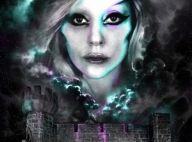 Lady Gaga : Premières images croustillantes de sa future nouvelle tournée