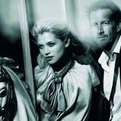 James Denton : Le plombier de Wisteria Lane en mannequin chic et renversant