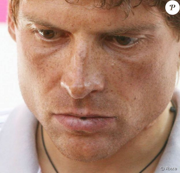 Jan Ullrich, ancien vainqueur du Tour de France en 1997, s'est vu infliger deux ans de suspension par le Tribunal Arbitral du Sport dans la cadre de l'affaire Puerto, le 9 février 2012.