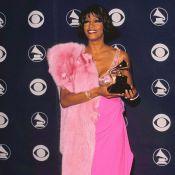 Mort de Whitney Houston : L'immense tristesse de Mariah Carey et Rihanna...