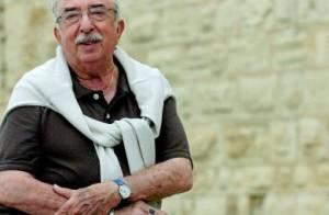Mort de Jean-Pierre Spiero : Ses obsèques auront lieu vendredi