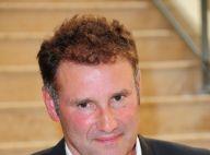 Pierre Sled a quitté France 3... en toute discrétion