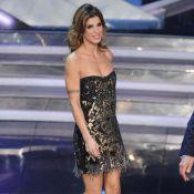 Elisabetta Canalis déploie tous ses charmes, Martin Solveig ses ''smash girls''