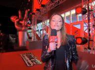 The Voice : Entrez dans les coulisses d'une révolution !