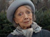 Bref. : A 86 ans, la ''grand-mère'' de Guillaume Canet pique la place de Kyan !
