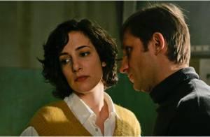 Sorties cinéma : Angelina Jolie et Steven Spielberg partent en guerre