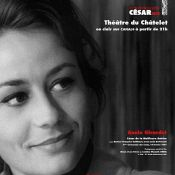 César 2012 : Le renouveau du cinéma français