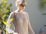 Taylor Swift exauce le rêve le plus fou d'un de ses fans