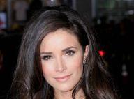 Abigail Spencer : Séparée de son époux, la star télé demande le divorce