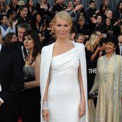 Oscars 2012 : Gwyneth, Angelina, Bérénice, les plus belles robes sont là !